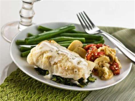poisson cuisiné recettes de poisson de cuisine maison comme autrefois