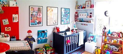 cadre chambre bébé garçon cadre chambre bebe ikea visuel 4