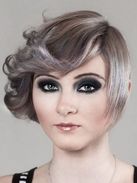 frisuren 2017 kurzhaar frisurentrends 2017 damen kurz