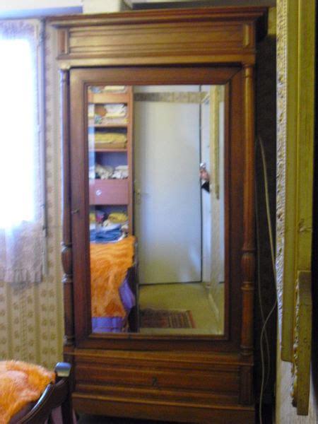 d 233 coration armoire de chambre a vendre 98 orleans armoire de toilette ikea miroir armoire