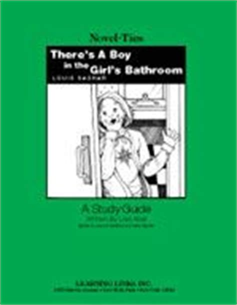 1000 images about book boy in girls room on pinterest