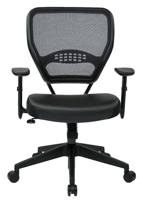 superhomeoffice reviews of the best home office