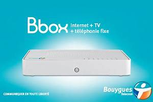 Comparatif Offres Box : box adsl avec disque dur comparatif des offres bouygues telecom sfr et orange ~ Medecine-chirurgie-esthetiques.com Avis de Voitures