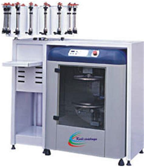 paint tinting equipment shunde jingyi intelligent machinery co ltd