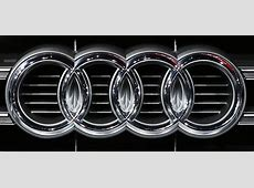 Audi India Offers Discount upto ₹85 Lakh On Selected