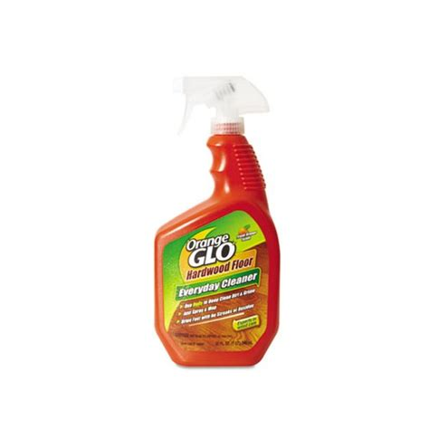 orange glo hardwood floor cleaner chu5703711514 shoplet