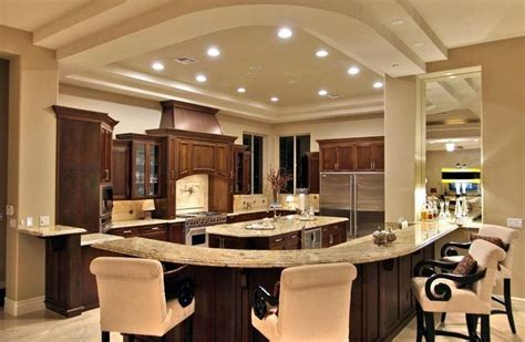 Tiles For Kitchens Ideas - what are the key elements in a luxury kitchen
