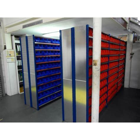 additional kitchen storage shelves for expo 4 boltless shelving 1161