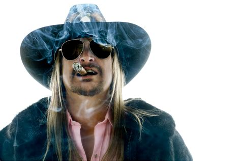 Picture Kid Rock Featuring Sheryl Crow: Review: Kid Rock