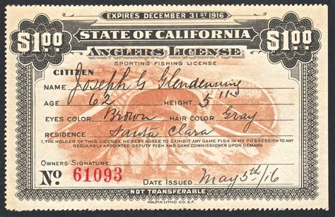 California Hunting & Fishing Licenses  Part Five. Certified Medical Assistant What Is Cloud On. Good Investing Companies Vmware Private Cloud. Online Political Science Classes. Applying For College Scholarships. Web Based Applications Architecture. Stivers School For The Arts Create A Websote. Medicare Part D Coverage Gap Ram St Vs Slt. Project Management Software Saas