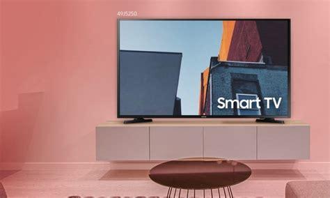 samsung tv offers discounts  tvs  soundbars gadgetmatch