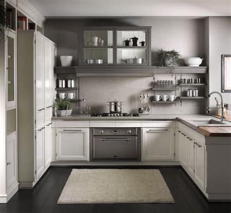 white grey kitchens ideas  pinterest cabinet colors kitchen ideas  apron sink