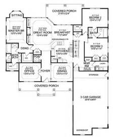 floor plans with basement gallery for gt ranch style floor plans with basement