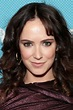 Picture of Amy Manson