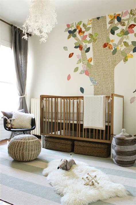 rideaux pour chambre id 233 es en 50 photos pour choisir les rideaux enfants