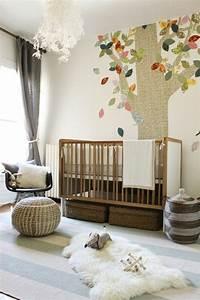 Image D Enfant : id es en 50 photos pour choisir les rideaux enfants ~ Dallasstarsshop.com Idées de Décoration