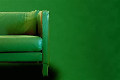 money green leather sofa beyond pinterest how to create a home design style you