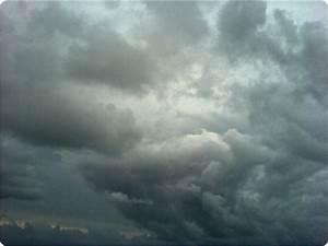 Severe Rain Storm | Flickr - Photo Sharing!