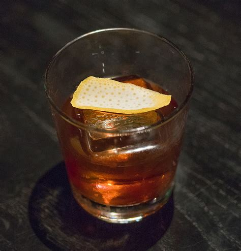 vieux carre the chilled 100 wraps it up in austin chilled magazine