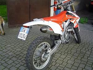 Moto Cross Suzuki : vendita moto da cross nuove e usate enduro usate moto cross ~ Louise-bijoux.com Idées de Décoration