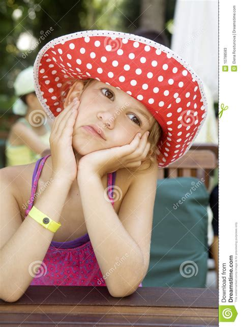 You must to know, how to play minecraft hex! Little Cute Girl Seven Years Old Stock Photos - Image: 10798583