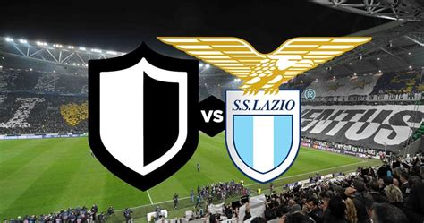 Where to find Juventus vs. Lazio on US TV and streaming ...