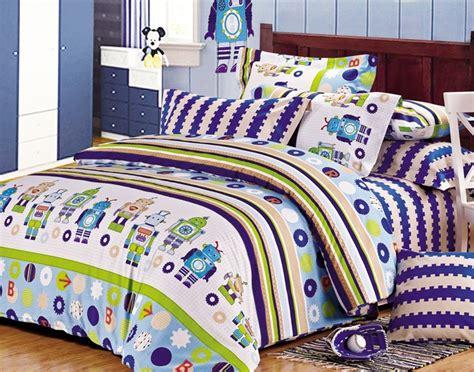 minecraft comforter set kopen minecraft comforter uit china