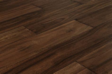 teak engineered hardwood flooring free sles jasper engineered hardwood nakai acacia