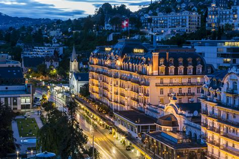 montreux jazz   selling