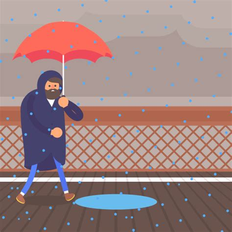 This Animator Made 30 Excellent Gifs Celebrating His 30