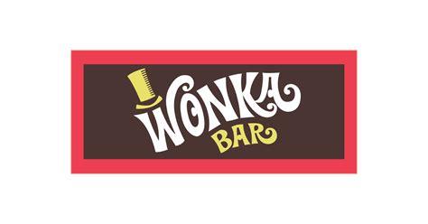 willy wonka bar wrapper template chocolate bar wrapper template willy wonka chocolate wrapper and golden ticket 35 bar