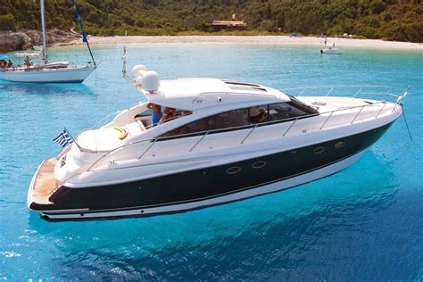 Yacht Greece by Yachting And Sailing In Greece Discover Greece