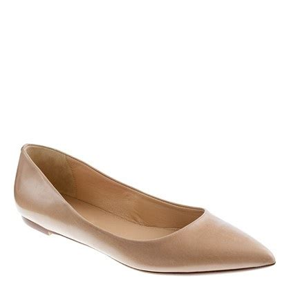 Best Images About Pointy Toe Flats Pinterest Rose