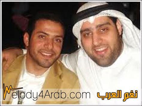 صور احمد الهاجري • نغم العرب