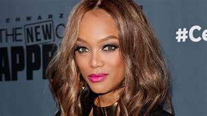 Tyra Banks Returning as 'America's Next Top Model' Host ...