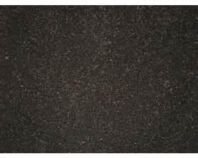 Granit Star Galaxy : granit bodenfliese star galaxy pol 30 5x61 cm bei ~ Michelbontemps.com Haus und Dekorationen