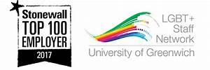 LGBT+ Staff Network   LGBT