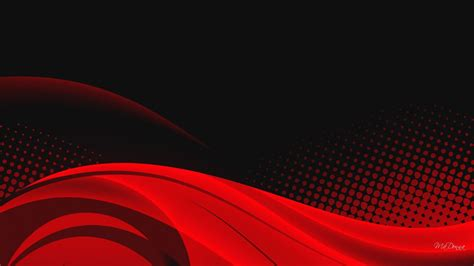 black  red backgrounds wallpaper cave