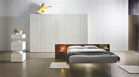 fluttua r suspended bed with letto lago air wildwood confortevole soggiorno nella casa