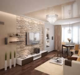 wohnzimmer gemtlich modern wanddeko wohnzimmer modern