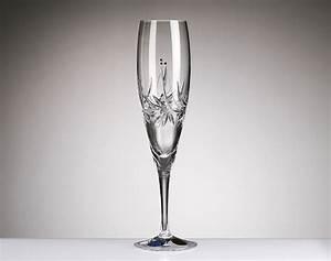 Verre A Champagne : verres ~ Teatrodelosmanantiales.com Idées de Décoration