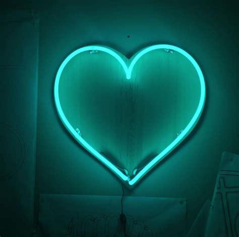 cobalt nights mint aesthetic mint green aesthetic