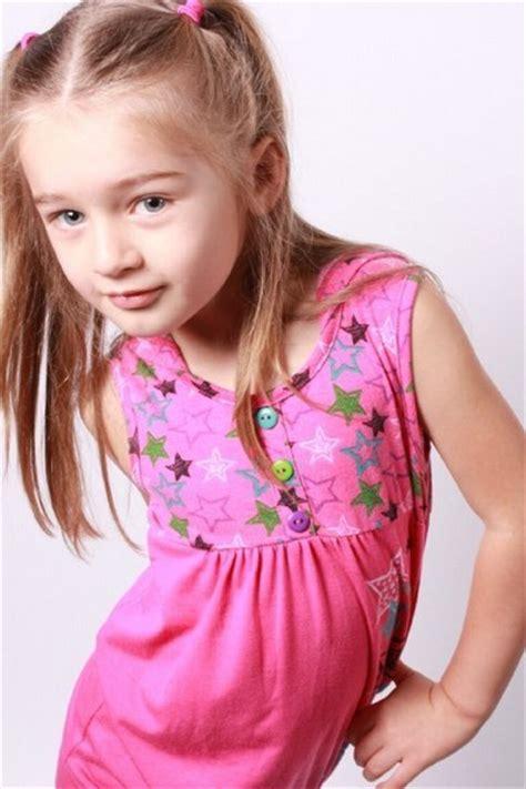 gallery child models models nn child images usseek