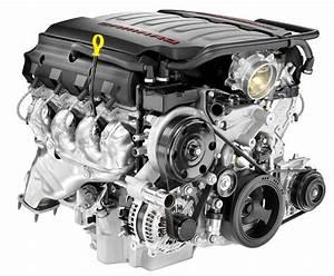 Camaro Lt1 Ac Add On  Gm Performance Motor