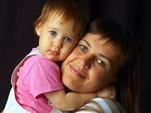 можно ли матери одиночки оформить декрет на близкого родственника