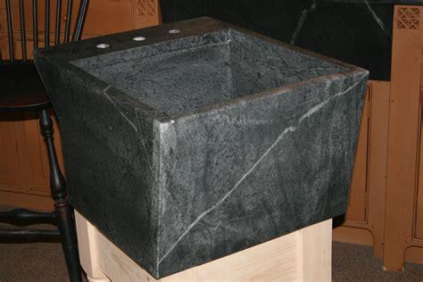 soapstone laundry sink value laundry tub faucet