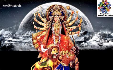 3d Wallpaper Maa Durga Hd Wallpaper 1080p by Maa Durga Hd Wallpaper For Mobile 3d 3d Wall