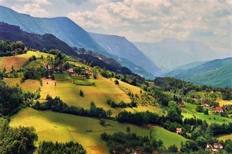 srbija priroda | Montenegro travel, Serbia travel ...