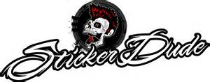 sticker design 20140310 125438 sticker dude designs