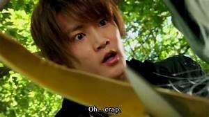 Images of Kamen Rider Wizard Haruto - #golfclub
